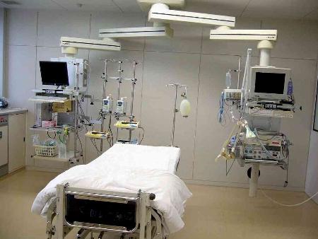 いわき 労災 病院